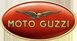 Logo Guzzi