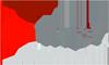 Logo TNPF