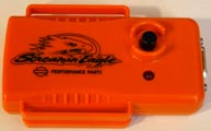 Screamin' Eagle® Pro Super Tuner