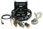 ThunderMax EFI Module
