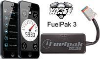 Vance & Hines FuelPak 3