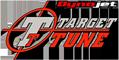 Logo Dynojet Target Tune