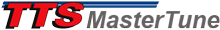 Logo TTS MasterTune