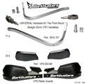 Barkbusters Parts : BHG-151 & VPS-003-BK
