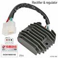 Yamaha Part 3VD819600100