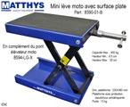 Matthys 8590-01-B