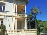 Villa Les Asphodèles