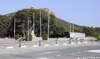Mémorial du 15 août 1944