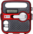 Eton FR 360 American Red Cross