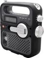Eton FR 360 Shortwave